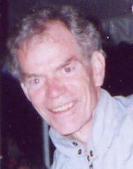 Ken Knabb American translator and writer