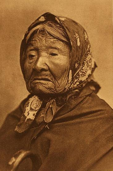 https://upload.wikimedia.org/wikipedia/commons/0/06/Kikisoblu_%28%22Princess_Angeline%22%29_of_the_Duwamish%2C_1896.jpg