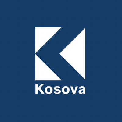 Klan Kosova Wikipedia