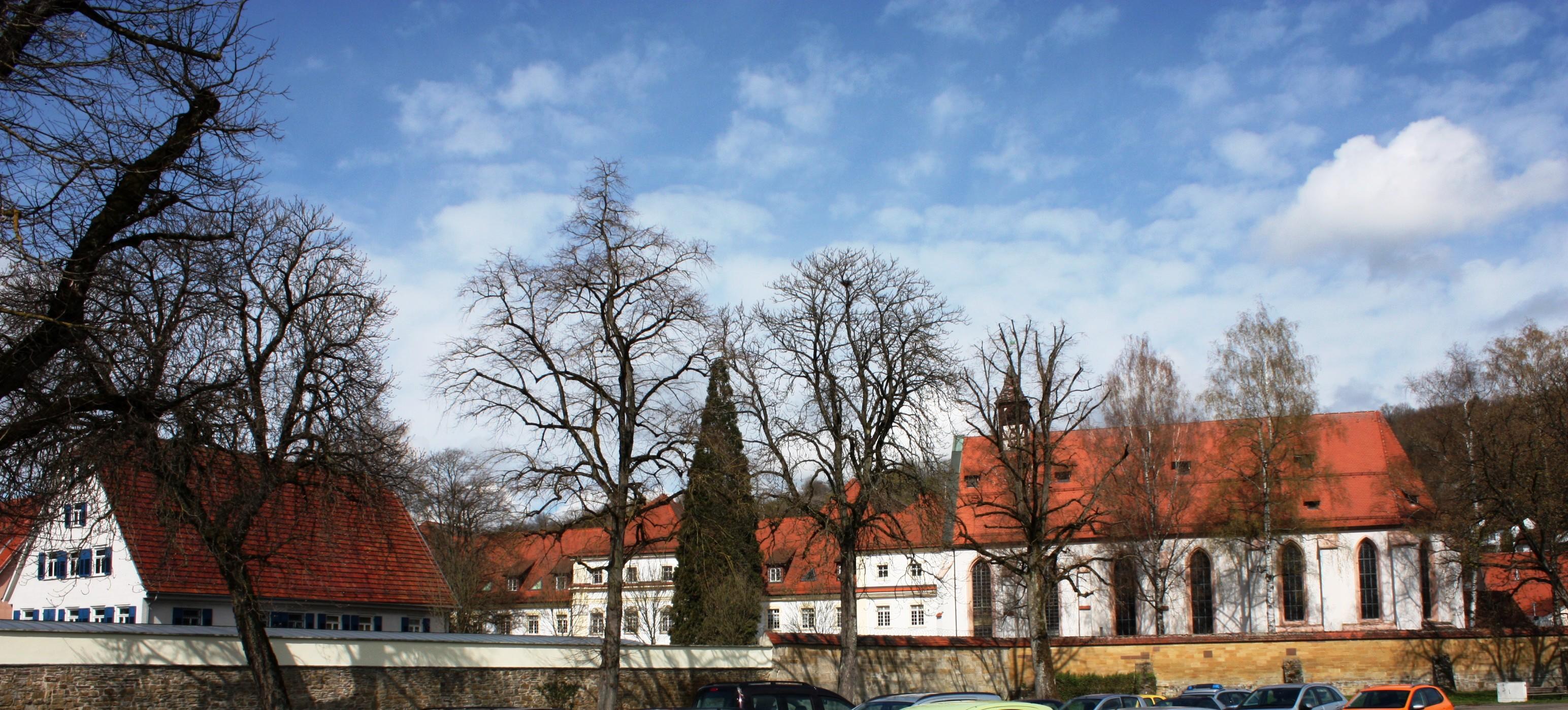 KlosterGotteszellGmünd.JPG