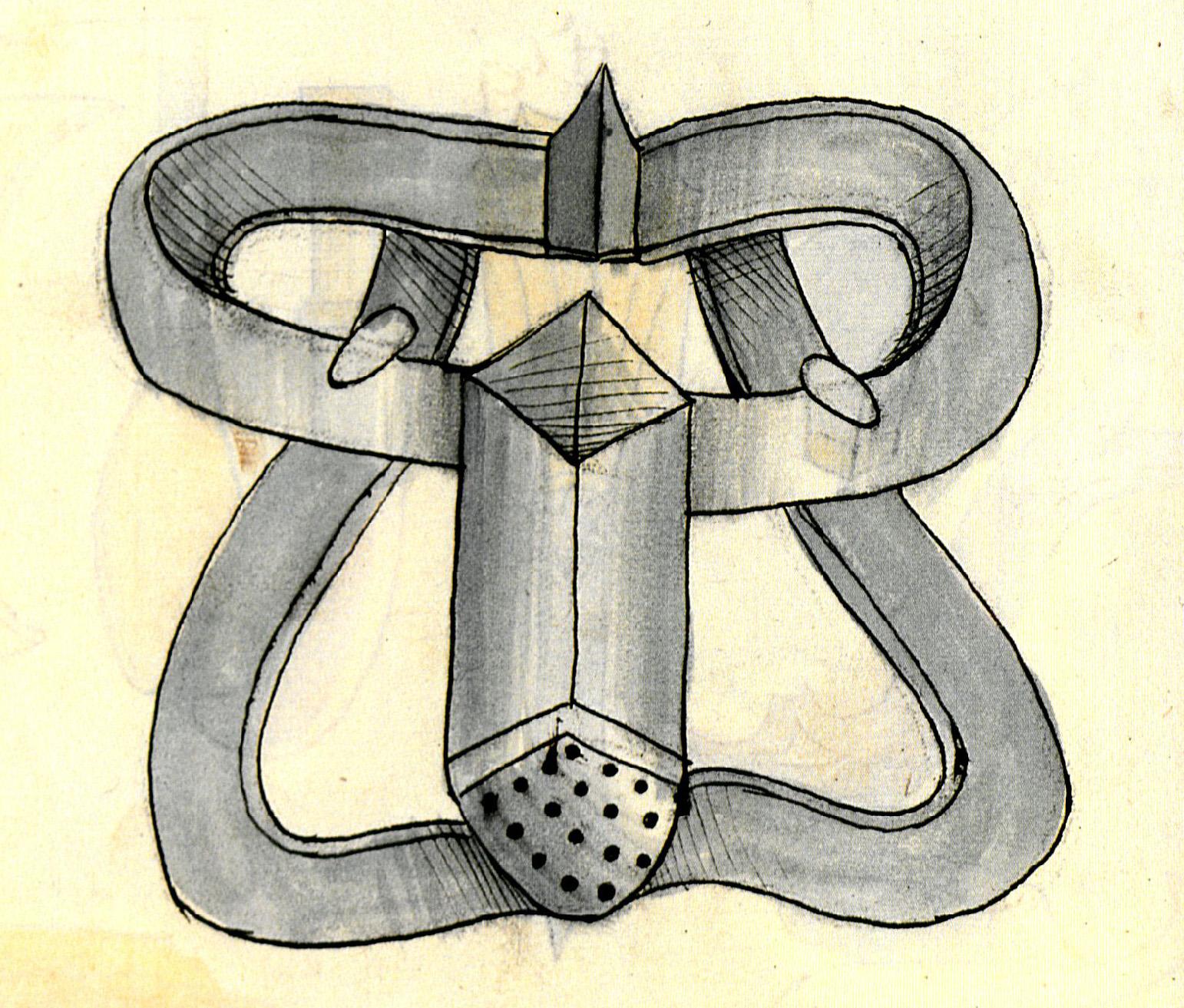 Keuschheitsgürtel - Wikipedia