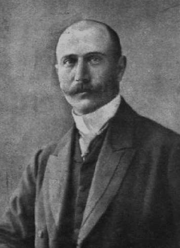 Fájl:Kovács Gyula politikus.JPEG