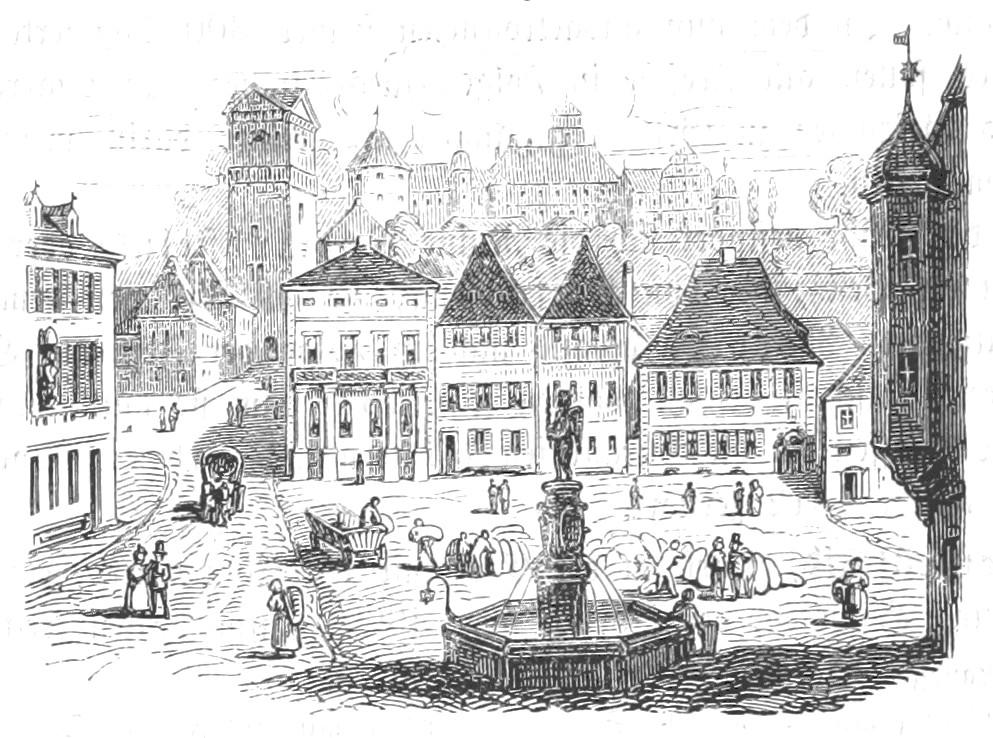 Kronach Illustration Stumpf 1852.jpg