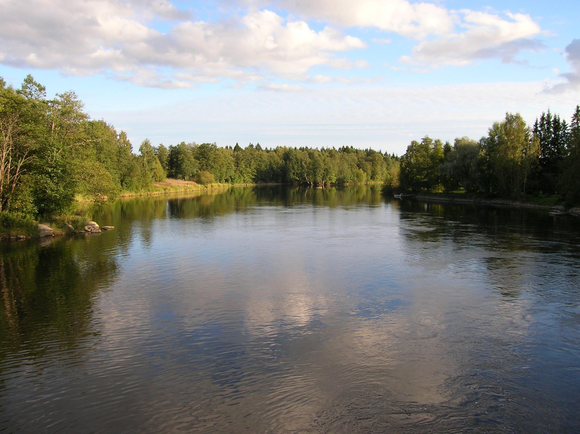 Kymijoki