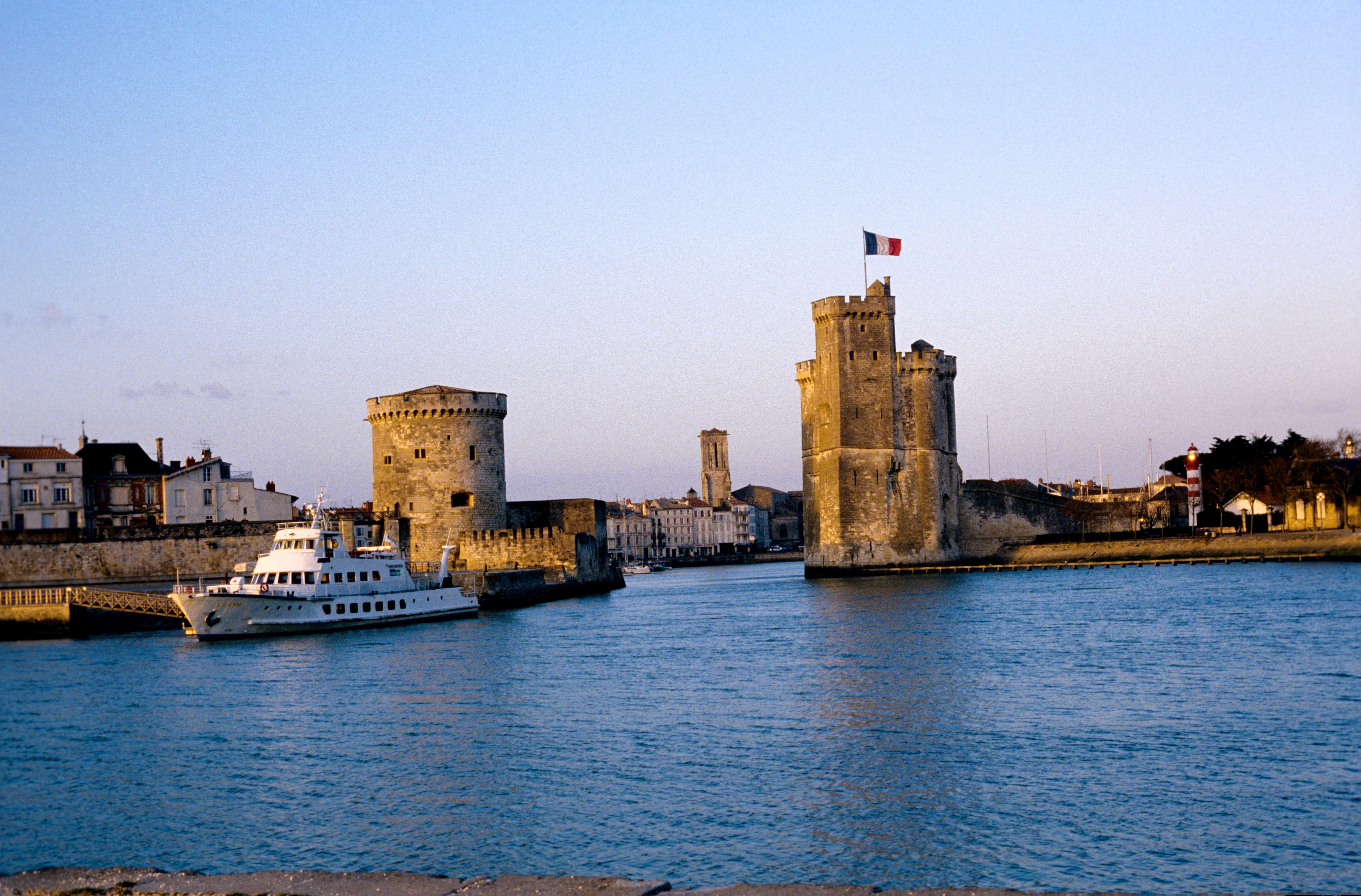 Sexe Montargis Rencontre Plan Cul Lyon / Gay Troyes