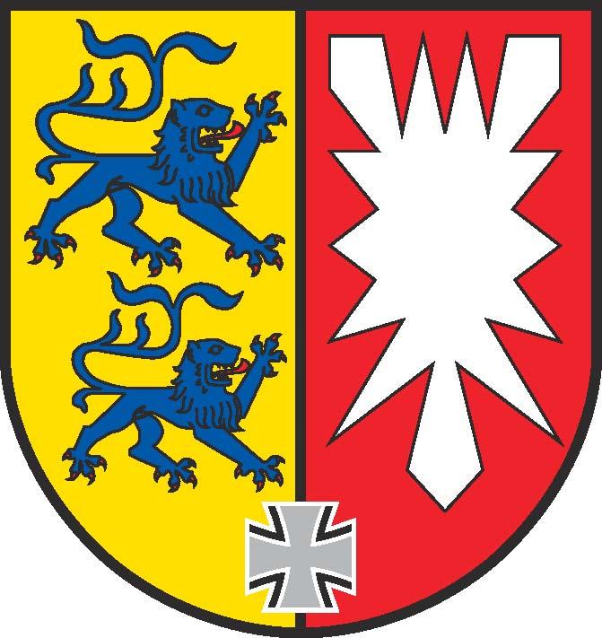 Datei Lkdo Schleswig Holstein V1 Jpg Wikipedia