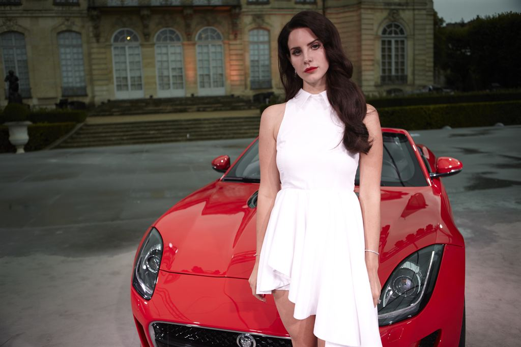 Lana_Del_Rey_Releases_Music_Video_For_Ne