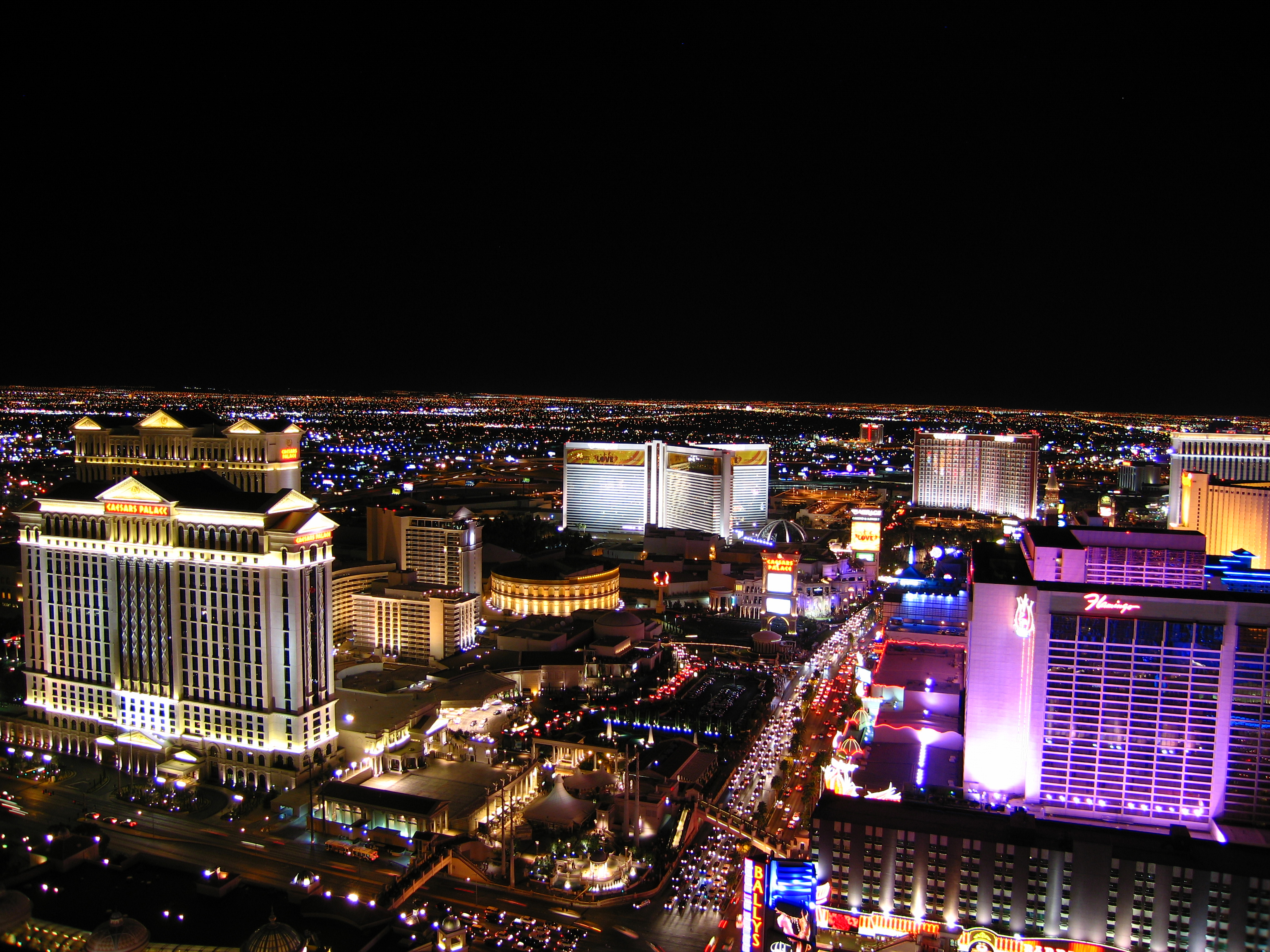 File:Las Vegas.jpg - Wikimedia Commons