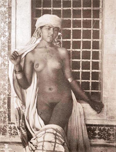 Arab girl sex first time art imitating life 3