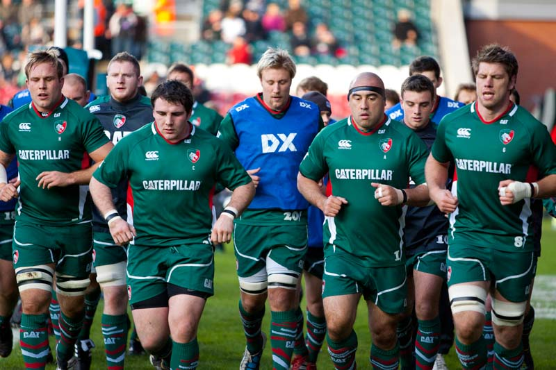 European Rugby Challenge Cup betting preview