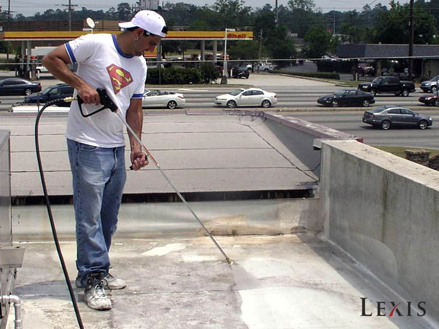File:Lexis Pressure Washing.jpg - Wikimedia Commons