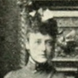Lillian Hadley 1890 (cropped).png