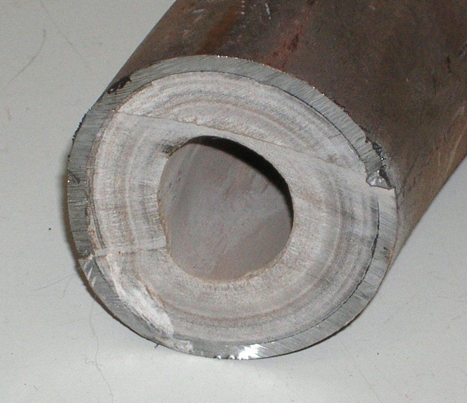 ciment isolant thermique