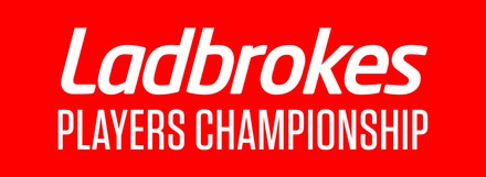 Description de l'image Logo-2017 Ladbrokes Players Championship.jpg.