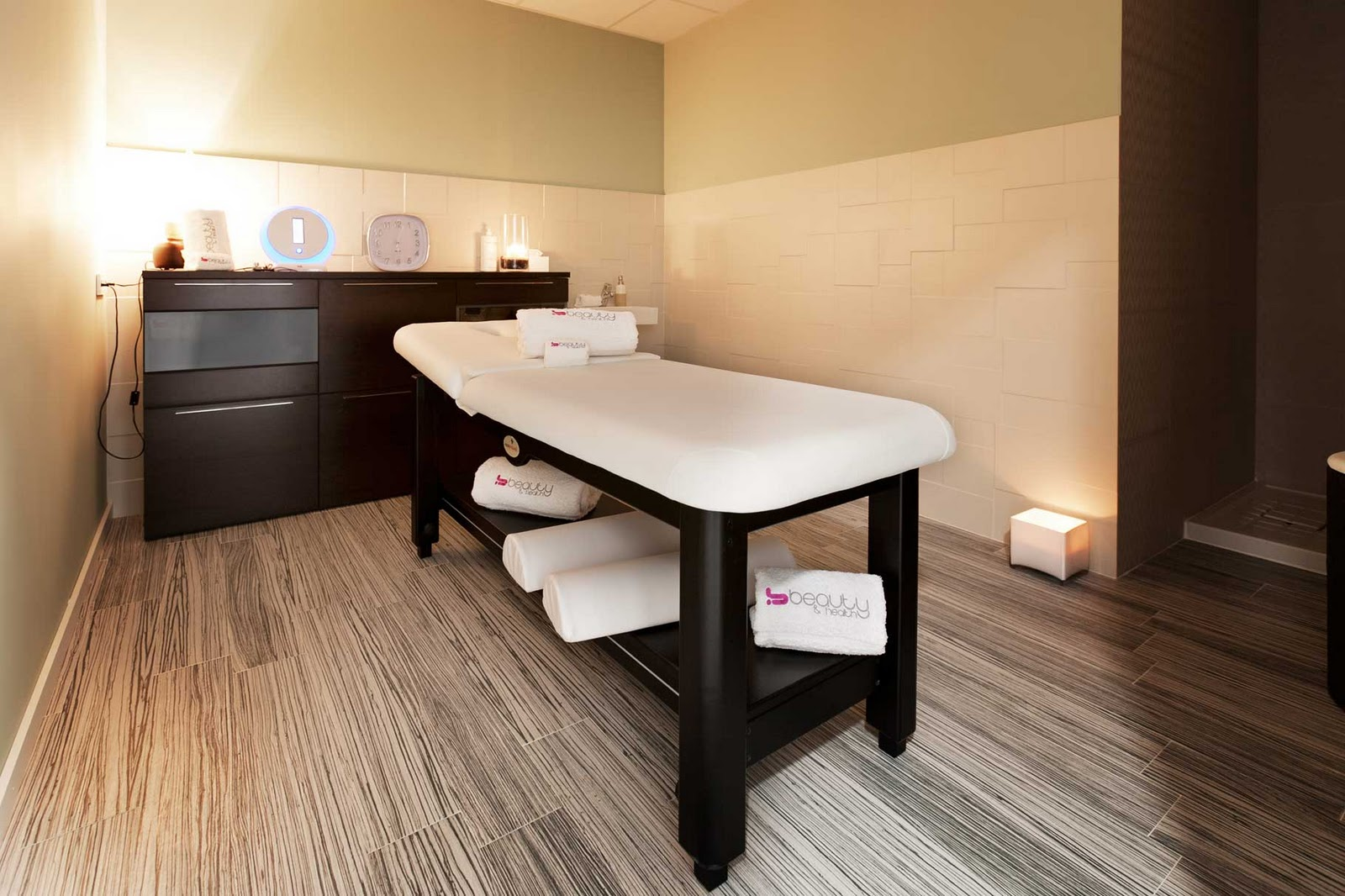 Free Massage Room Porm