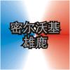 MIL Logo ZhWN.png