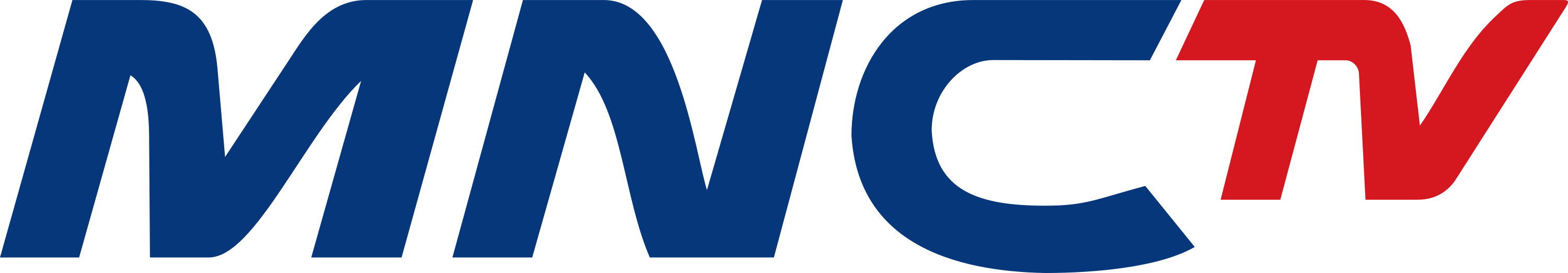 Image result for mnctv.png