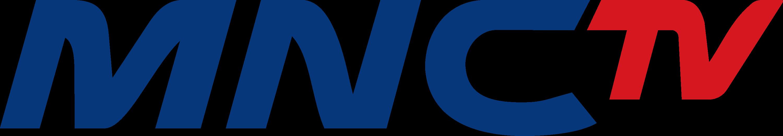 Image result for mnctv logo.png