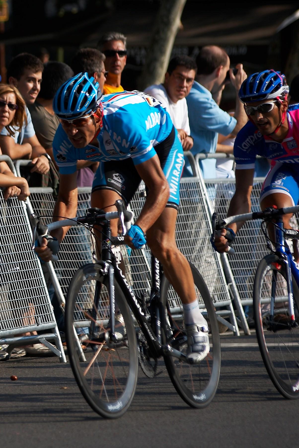 File:Madrid - Vuelta a España 2007 - Erik Zabel - 20070923.jpg ...