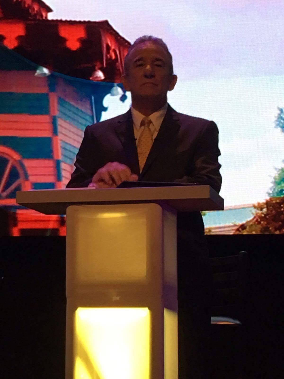 Manuel Cidre - Wikipedia