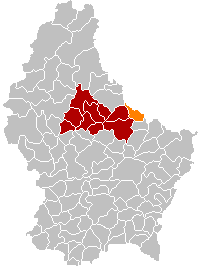 Map Reisdorf.PNG