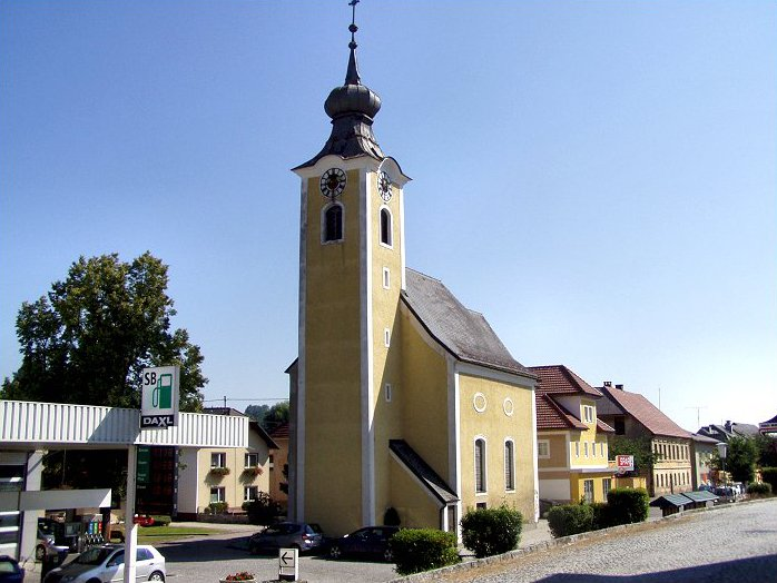 Singles grieskirchen