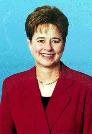 Martha Barnett net worth