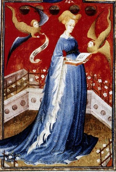 Mary of Guelders.JPG
