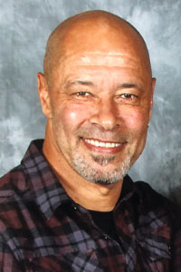 Image illustrative de l'article Paul McGrath