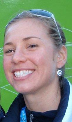 Megan Sweeney