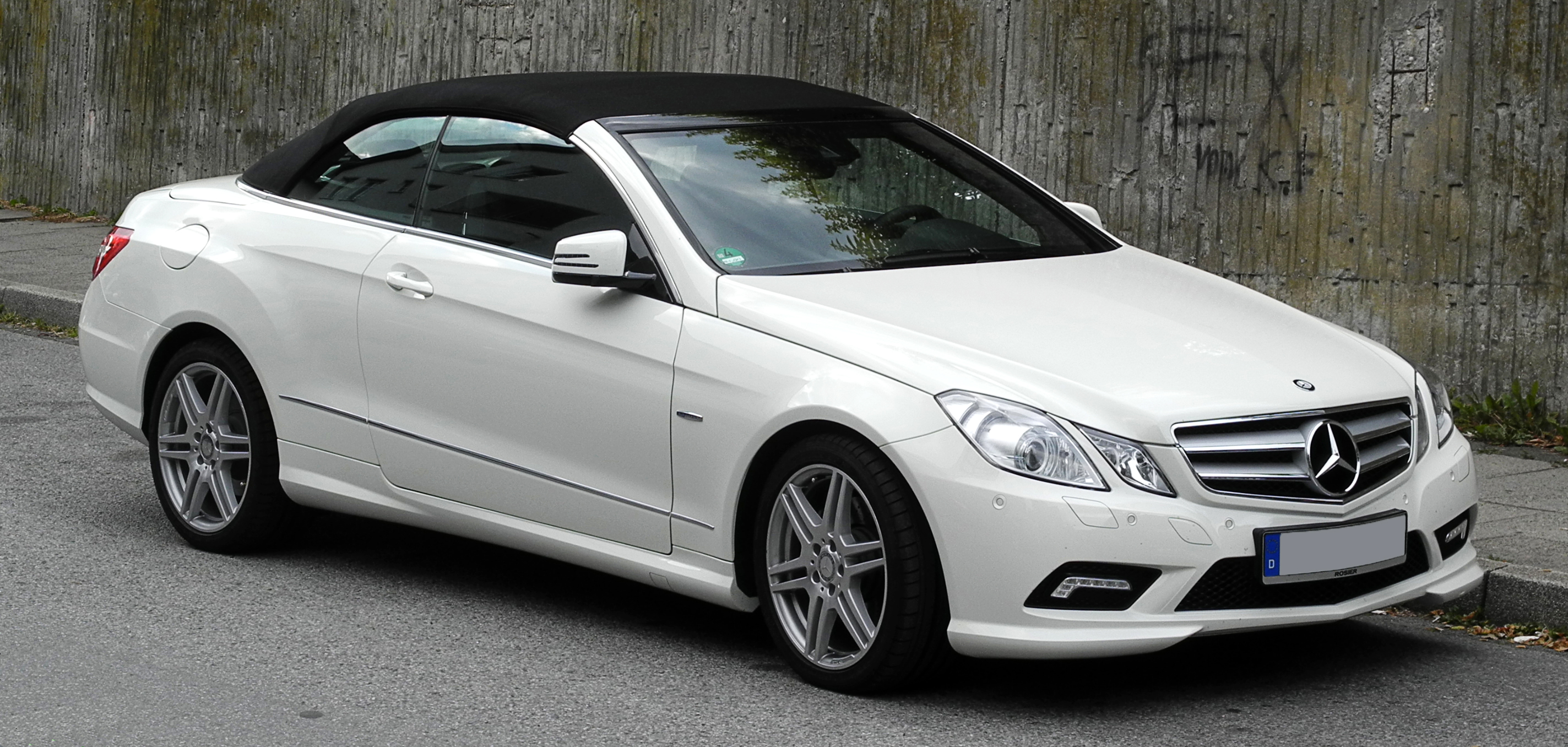 benzblogger archiv blue and e red top blog class convertible colors soft mercedes brown benz leather cabriolet