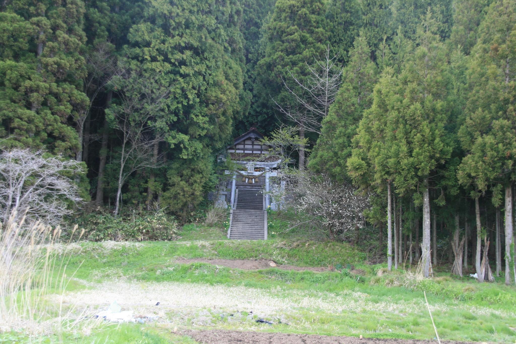 File:Miimachi Doai, Wajima, Ishikawa Prefecture 929-2365, Japan - panoramio