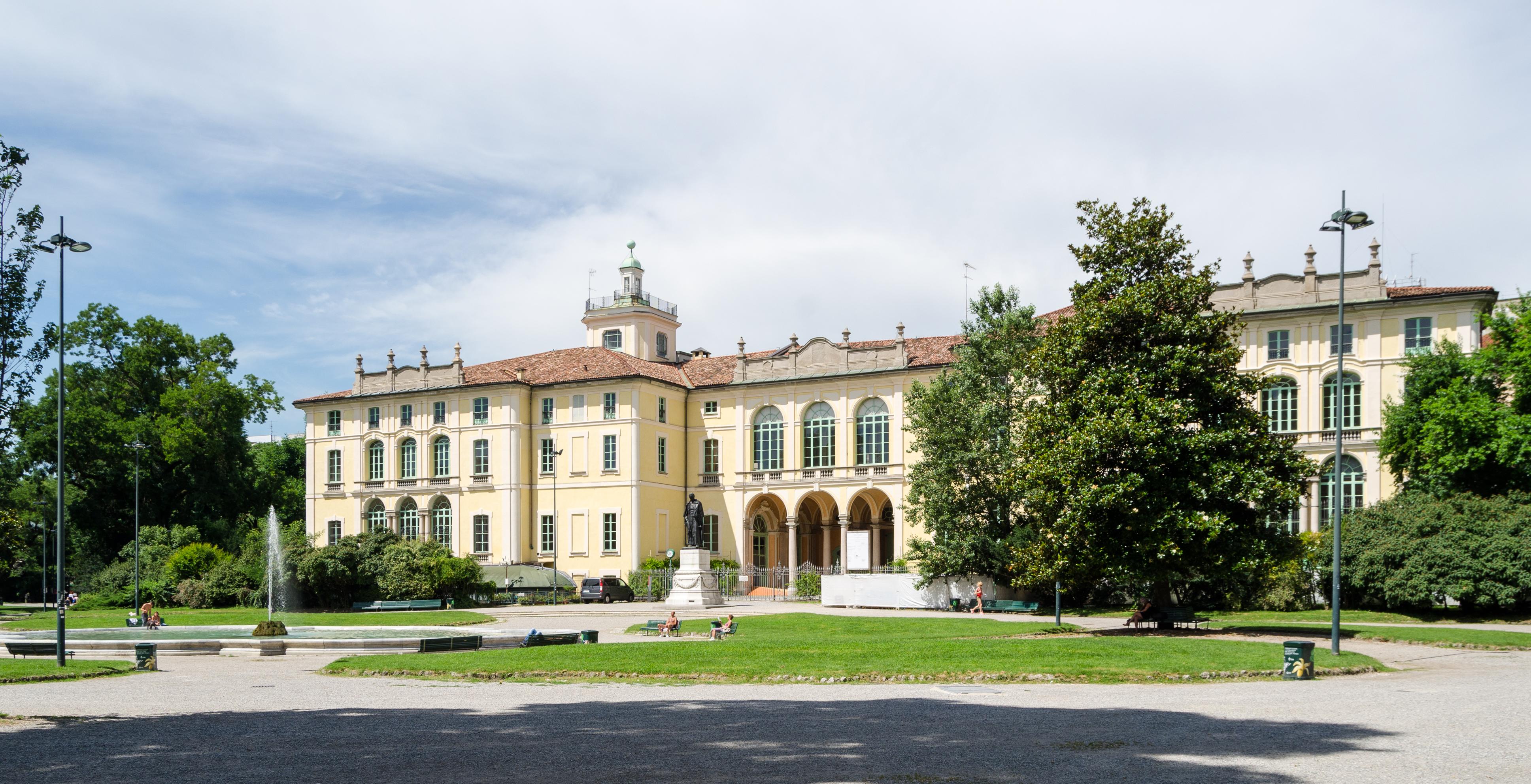 Datei milano palazzo dugnani 2016 06 cn wikipedia for Milano 2016