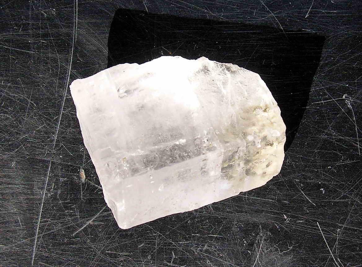 Resultado de imagen de Halita mineral
