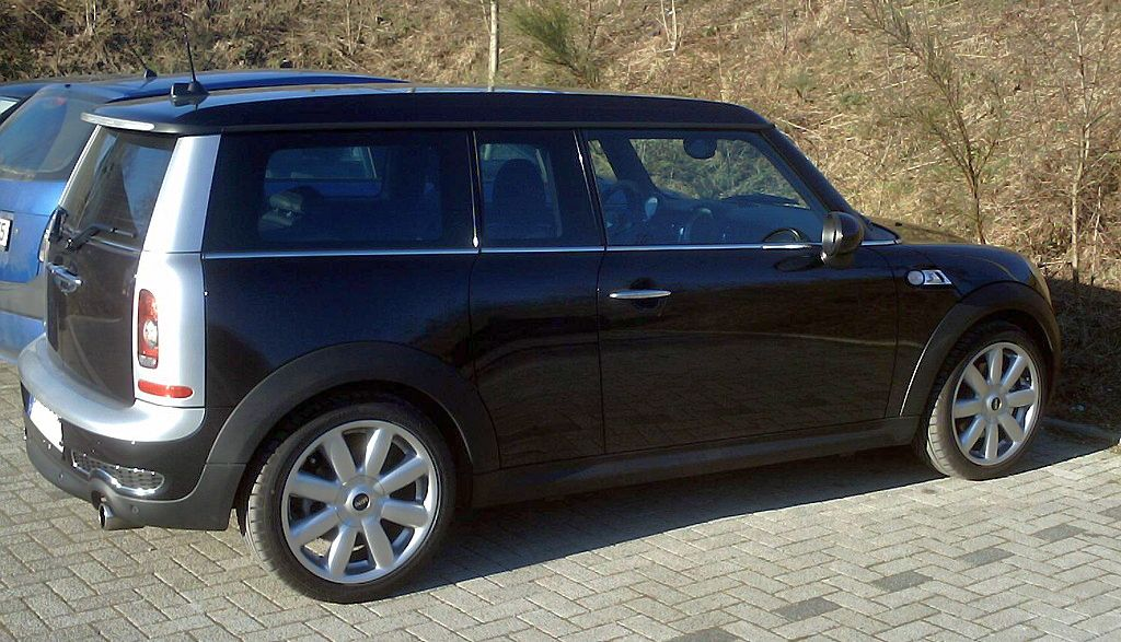 service manual how to remove 2008 mini clubman exterior molding sunroof 2008 mini cooper. Black Bedroom Furniture Sets. Home Design Ideas