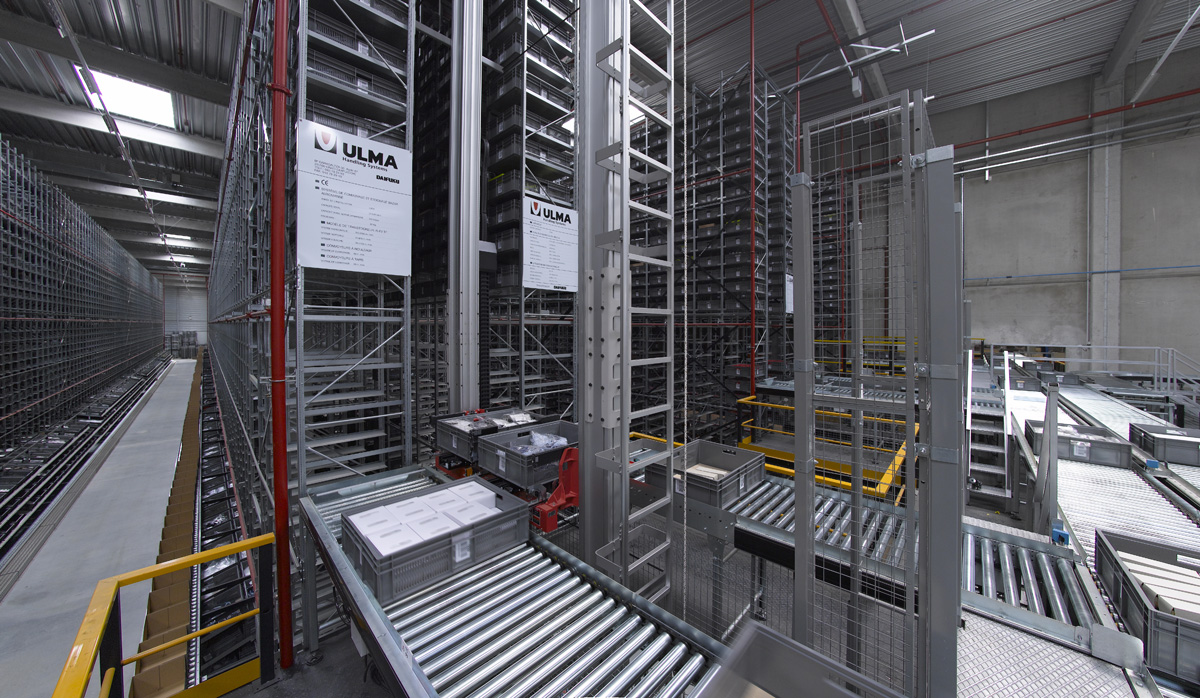 Image Result For Mini Storage Metal
