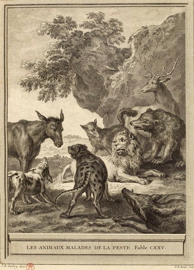 File:Moitte-Oudry-La Fontaine-Les animaux malades de la peste.jpg ...