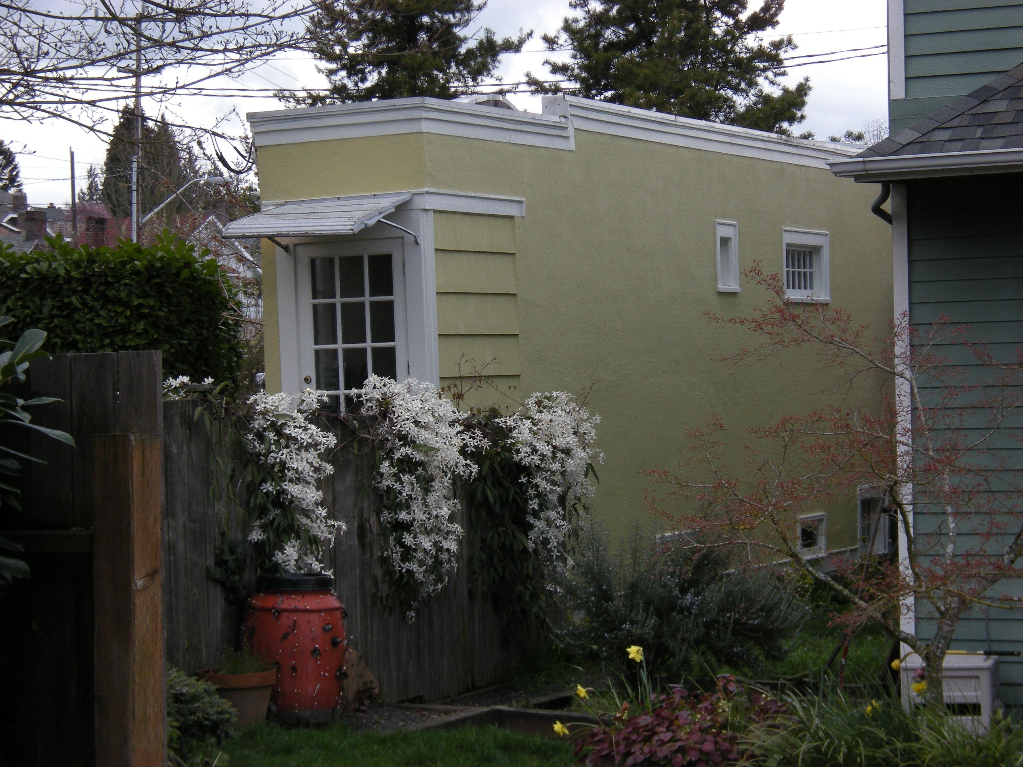 File:Montlake Spite House 04.jpg - Wikimedia Commons