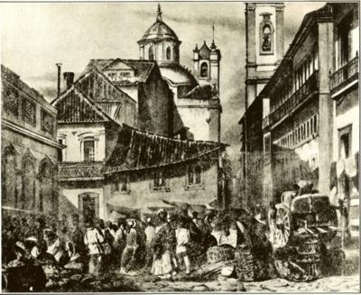 Ficheiro:Moreau & Buvelot - Rua do Ouvidor.jpg