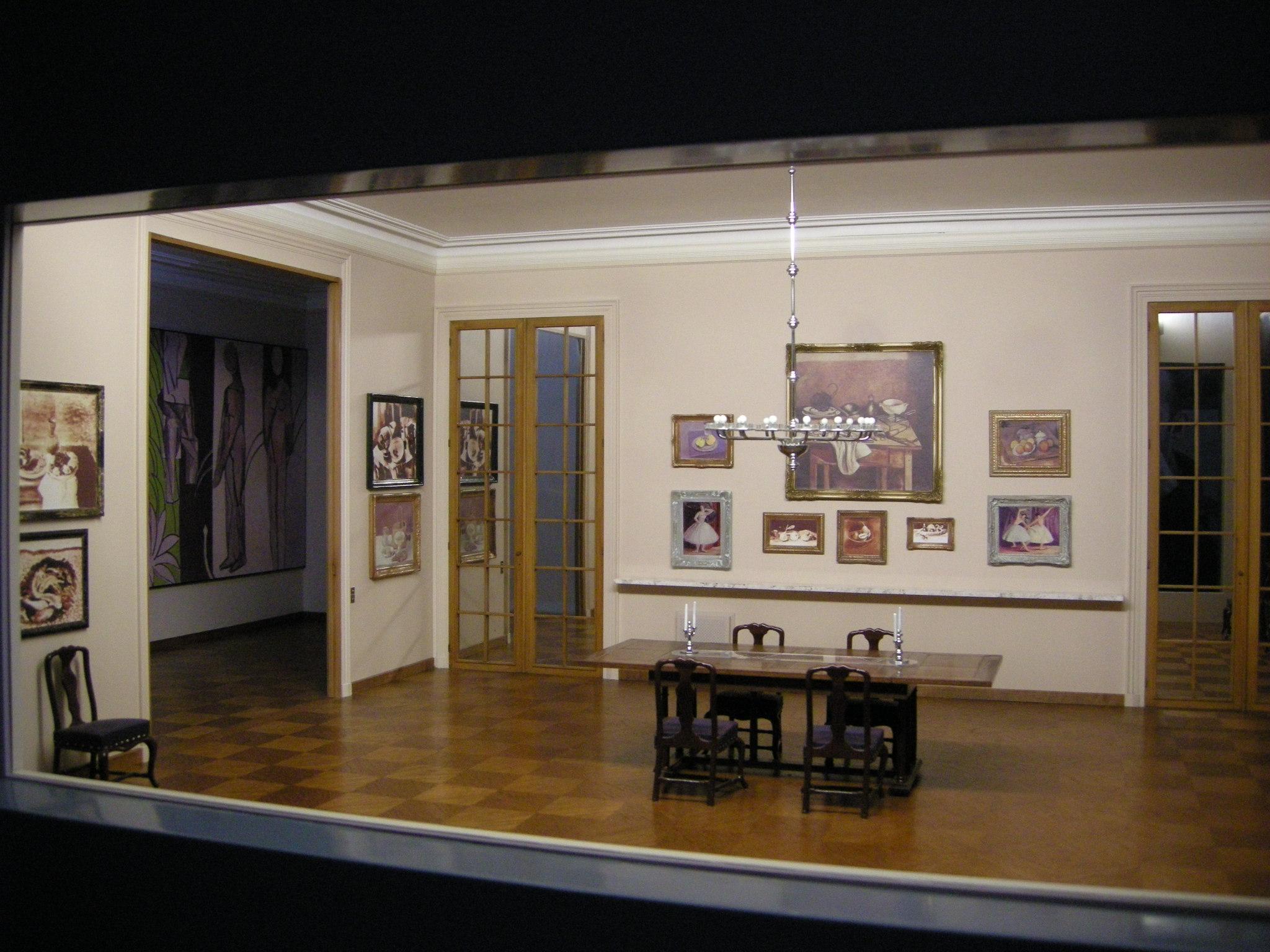 File Mus 233 E De L Orangerie Paul Guillaume Rooms