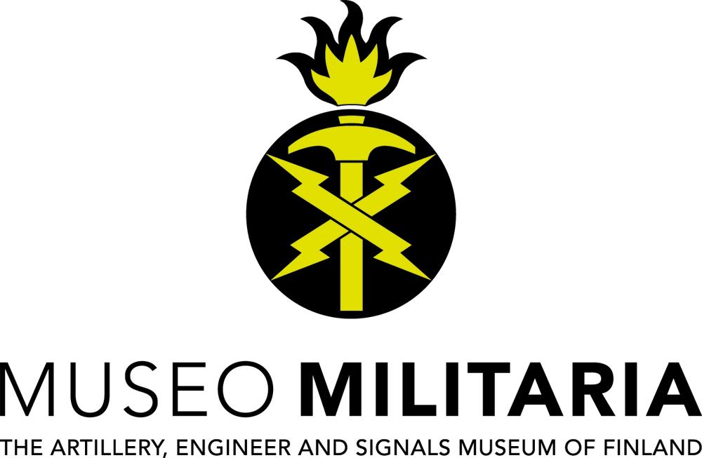 Kuvahaun tulos haulle museo militaria