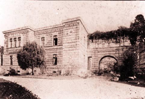 Ficheiro:Museu Mariano Procópio - Villa.jpg