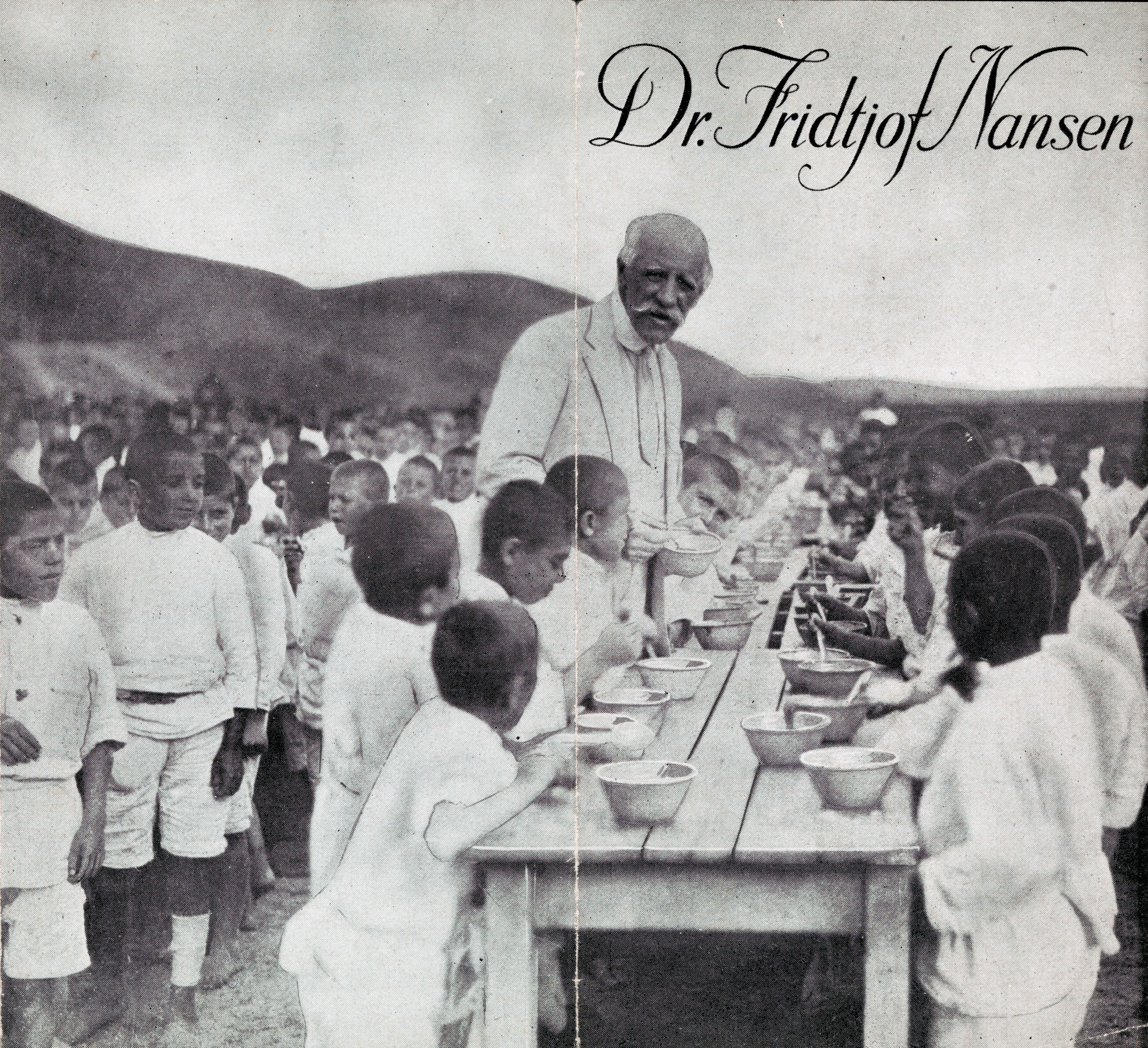 Nansen in Armenia.jpg