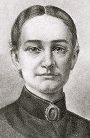 Narcissa Whitman.jpg