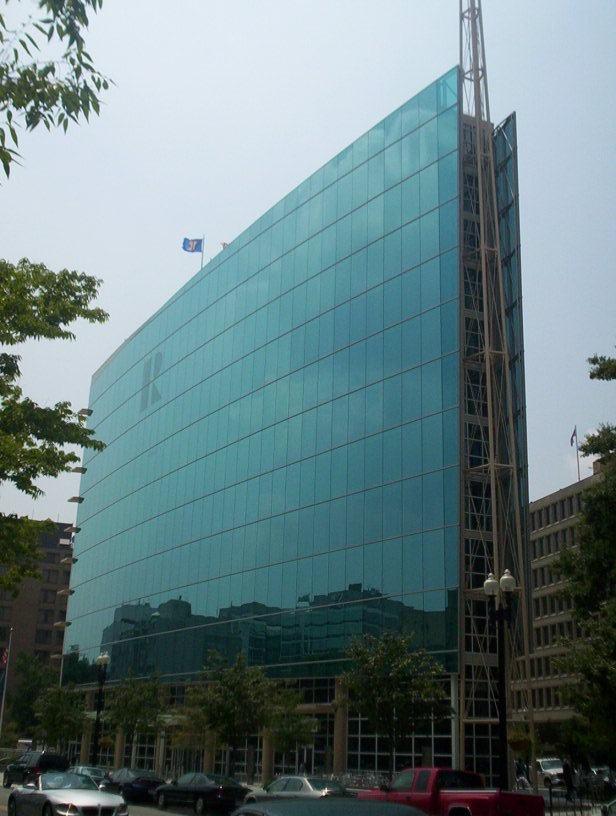 Modern Architecture Washington Dc file:national association of realtors building (washington dc)