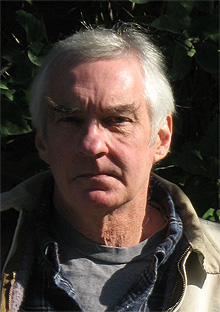Neil McMahon author photo.jpg