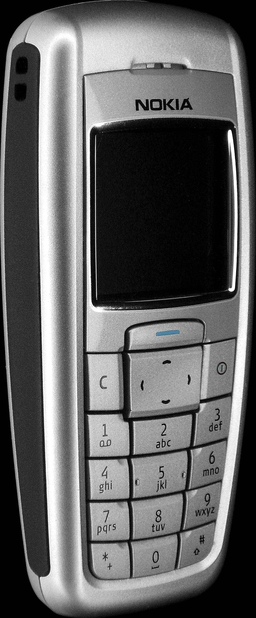 Nokia 2600 – Wikiped...