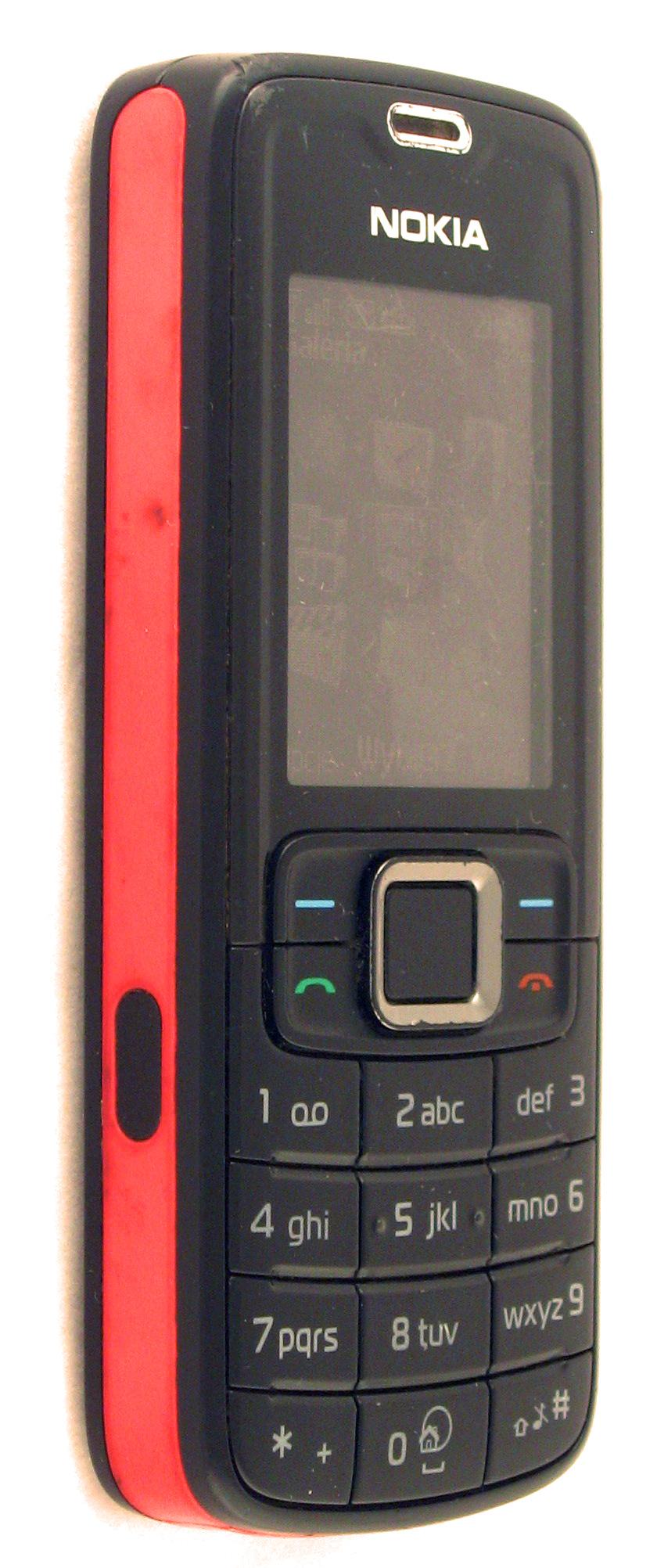 Nokia 3110c Driver Download