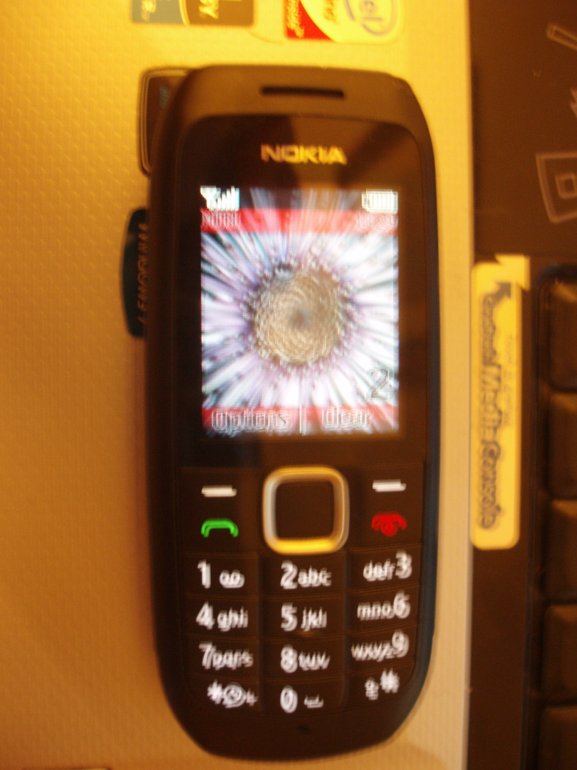 File:Nokia 1616.jpg