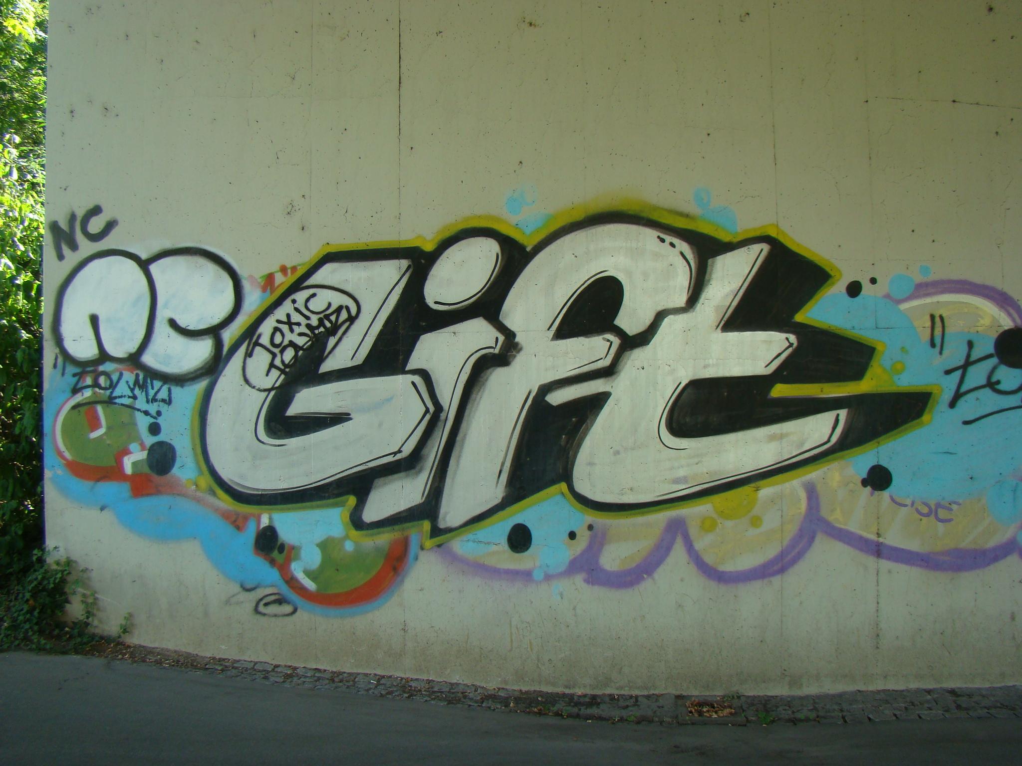 Filensu graffiti 2015 301 jpg